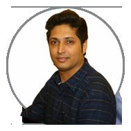 Mr. Nipun Chadha