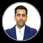 Mr. Rohit Arora