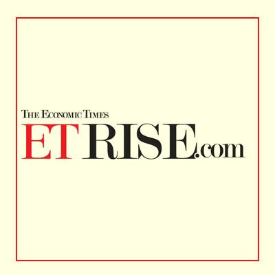 ET rise